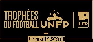 Trophées UNFP du football